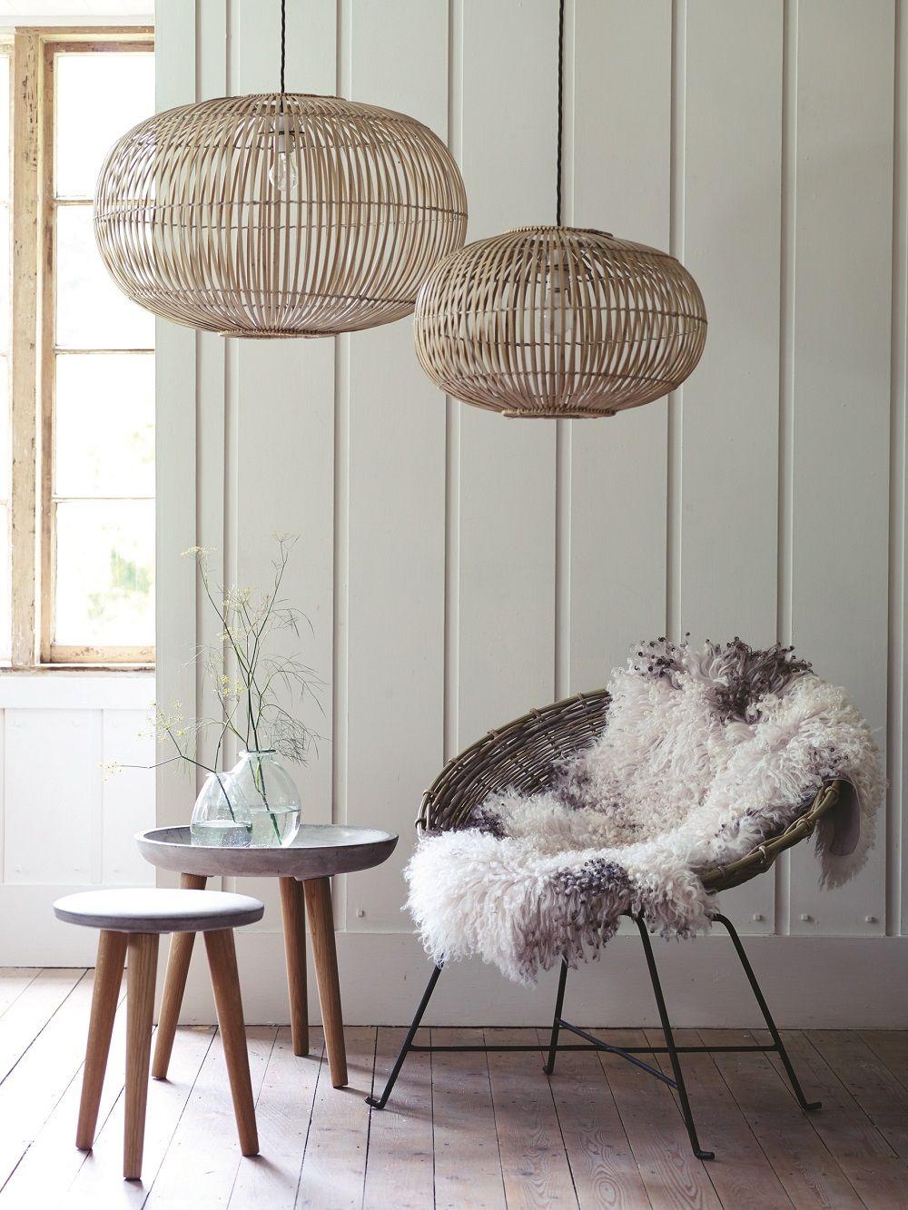 cox and cox interiors natural textures home decor. Black Bedroom Furniture Sets. Home Design Ideas