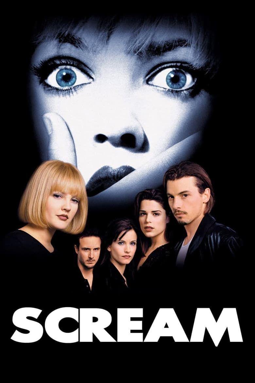 Pin By Barbara J Greene On Full Movies In 2020 Full Movies Movies Online Scream Movie