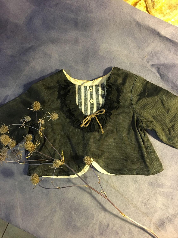 7d908238389 Купить или заказать Комплект выкроек одежды в интернет магазине на Ярмарке  Мастеров. С доставкой по
