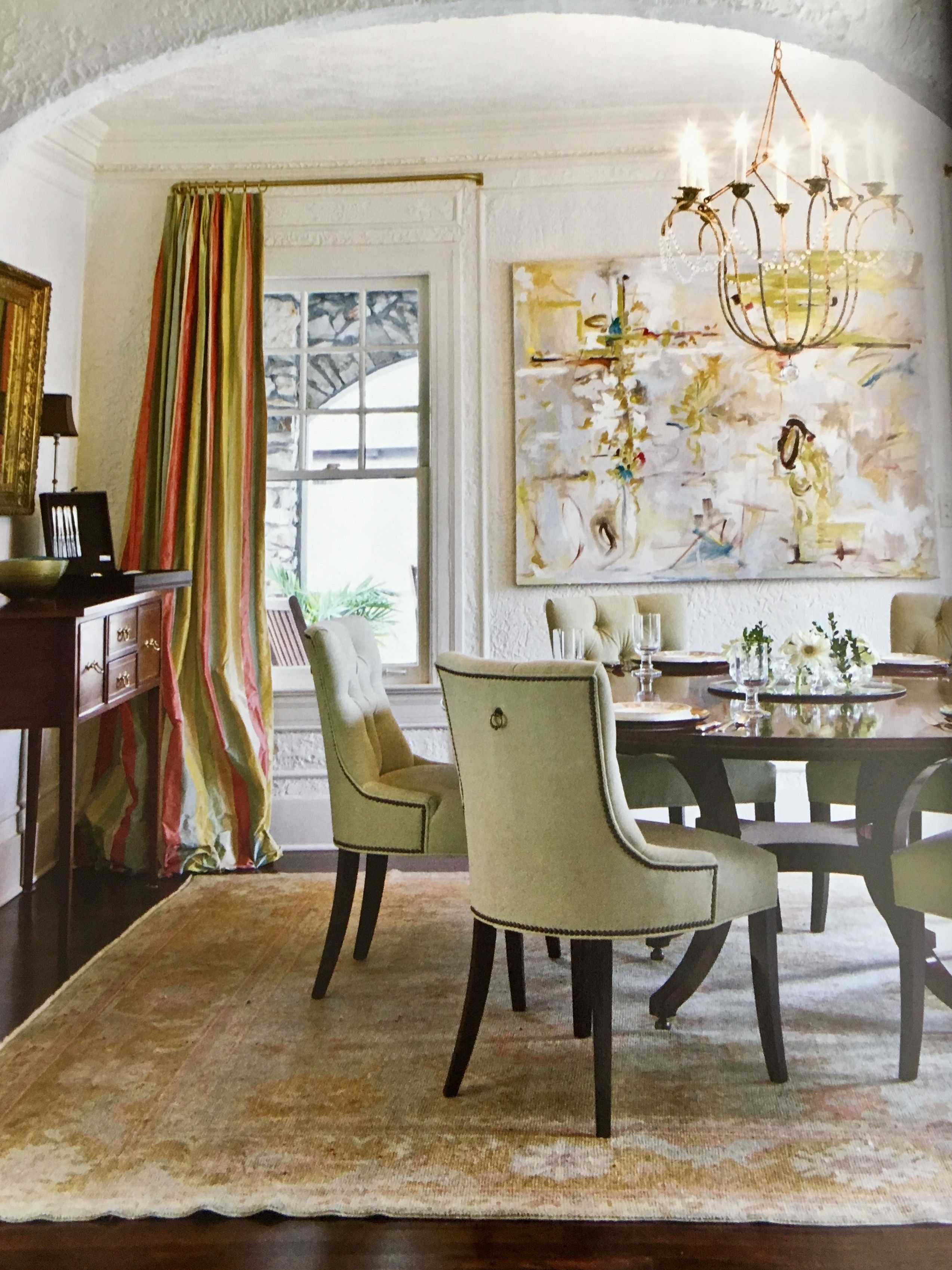 Pin by Sharon Knoll on Interior Design   Southern cottage ...