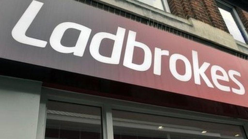 Ladbrokes in Gala Coral merger talks Shopping sale, Uk