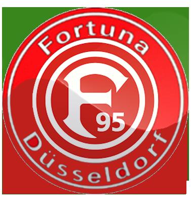 Fortuna Dusseldorf Fortuna Düsseldorf Fussball Und Düsseldorf