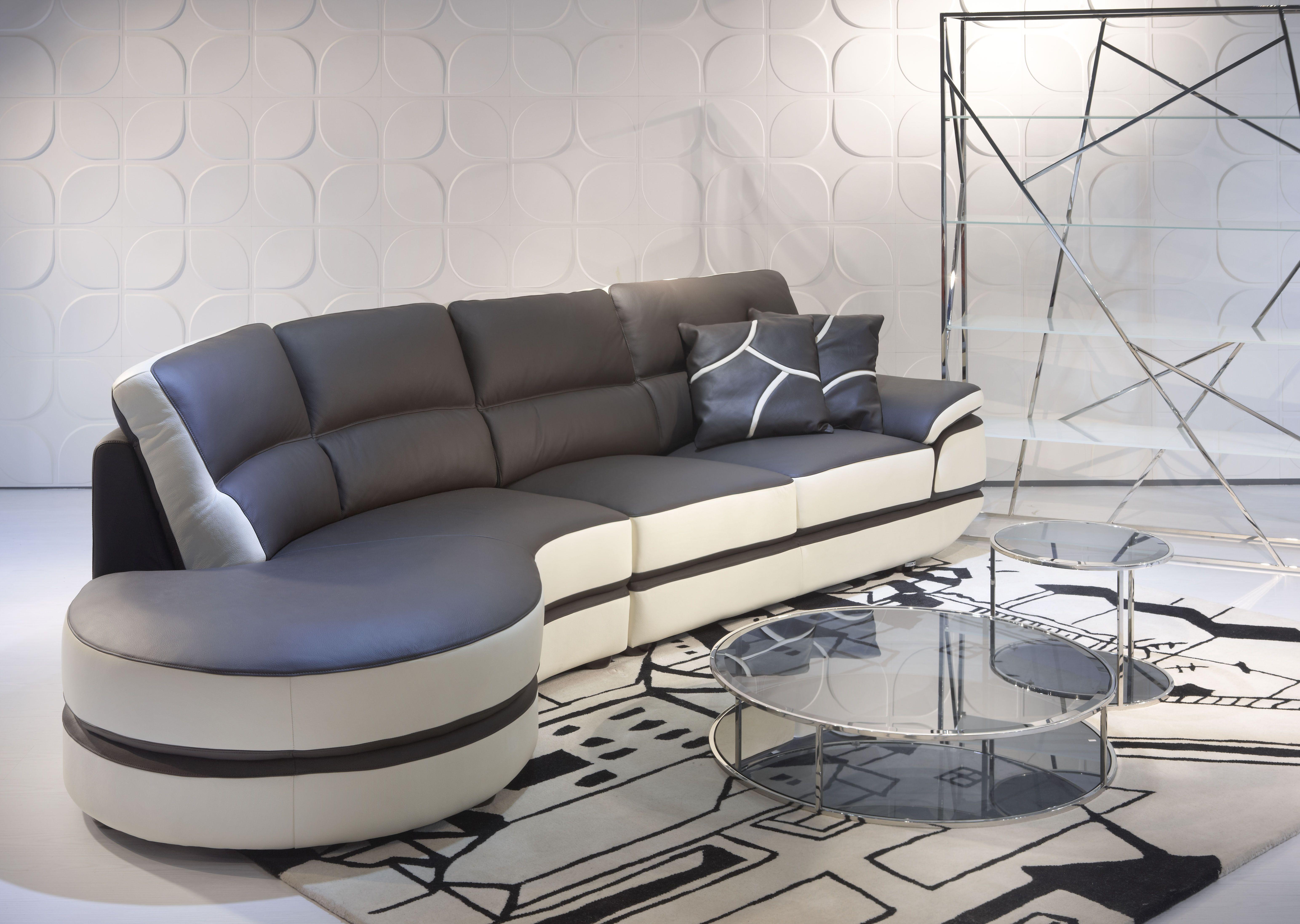 47 best furniture apff 2015 marina bay sands convention centre