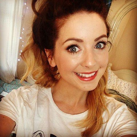 I Love Zoe so much :) ♡ x
