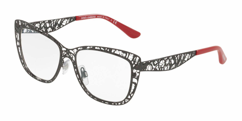 Dolce & Gabbana DG1287 Eyeglasses