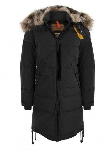 parajumpers 2013
