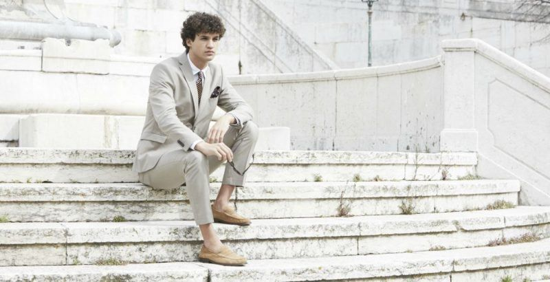Semi formal wedding attire for men 20 best semi formal outfits junglespirit Image collections
