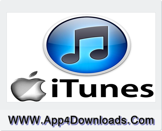 Apple iTunes 12 6 0 Download for Windows XP, 7, 8 and 10 | Best Free