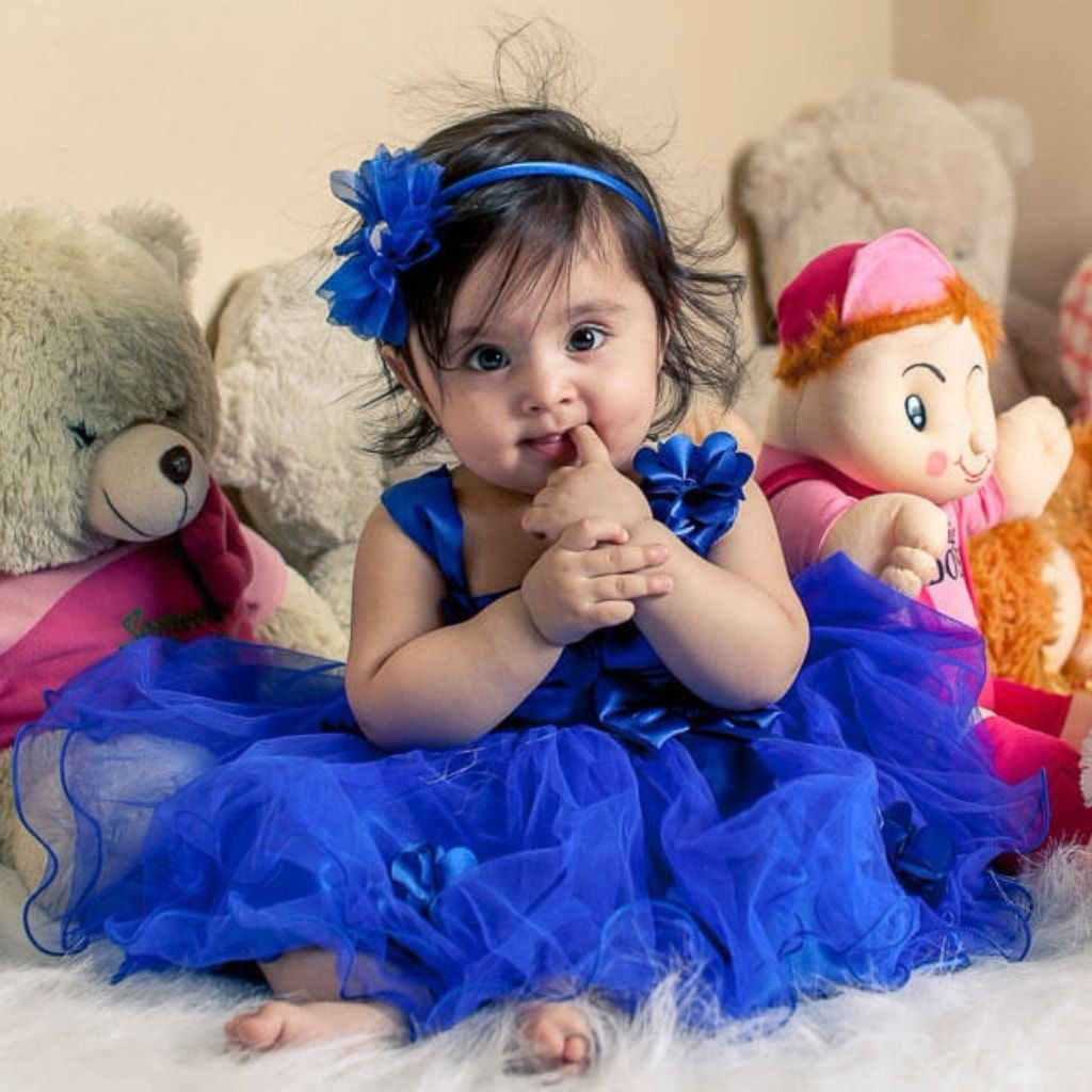 Pin By Mother Baby Care On Cute Baby Baby Wallpaper Baby Images Hd Cute Babies