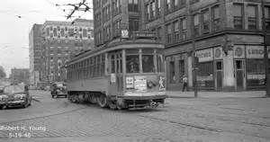 Milwaukee Streetcar