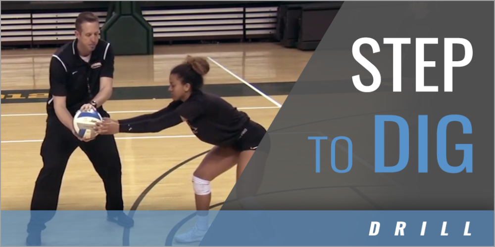 Helping Coaches Learn Prepare And Excel In 2020 Drill Dig Coaching