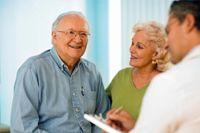 טיפולי שיניים לאנשים מוגבלים ועם קשיי ניידות