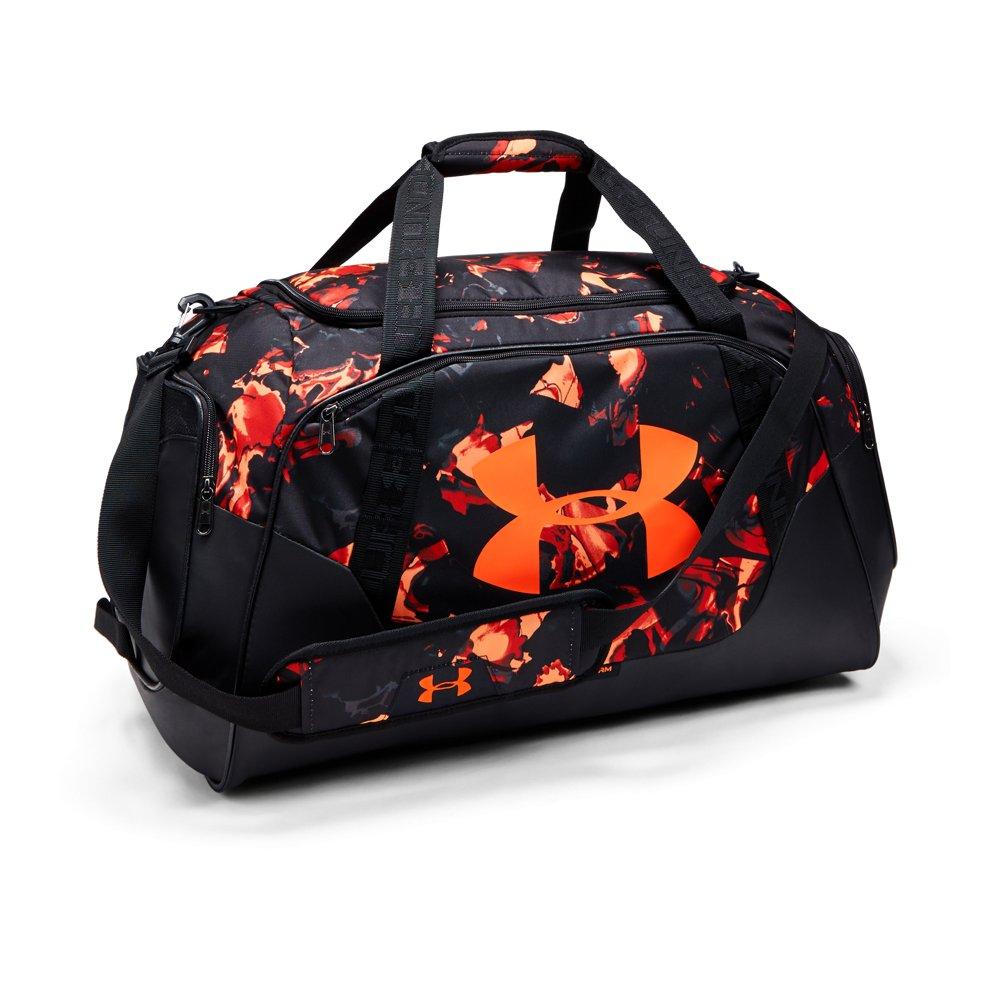 f2f9c8bdda86 Men s UA Undeniable 3.0 Medium Duffle Bag