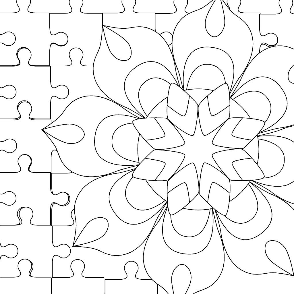 Pin De Vannessa Barrera En Mandalas Y Dibujos Para Colorear Dibujos Para Colorear Mandalas Colores