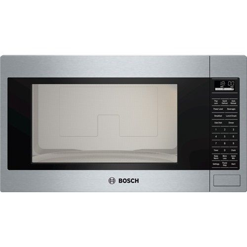 Products - Cooking & Baking - Wall Ovens - Speed Ovens - HMB5051