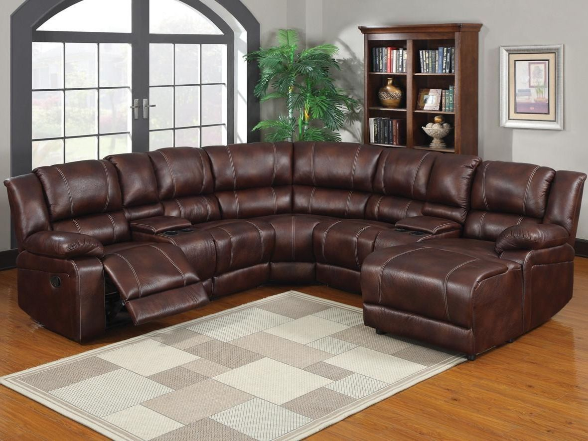 Montana sectional home pinterest furniture ideas leather