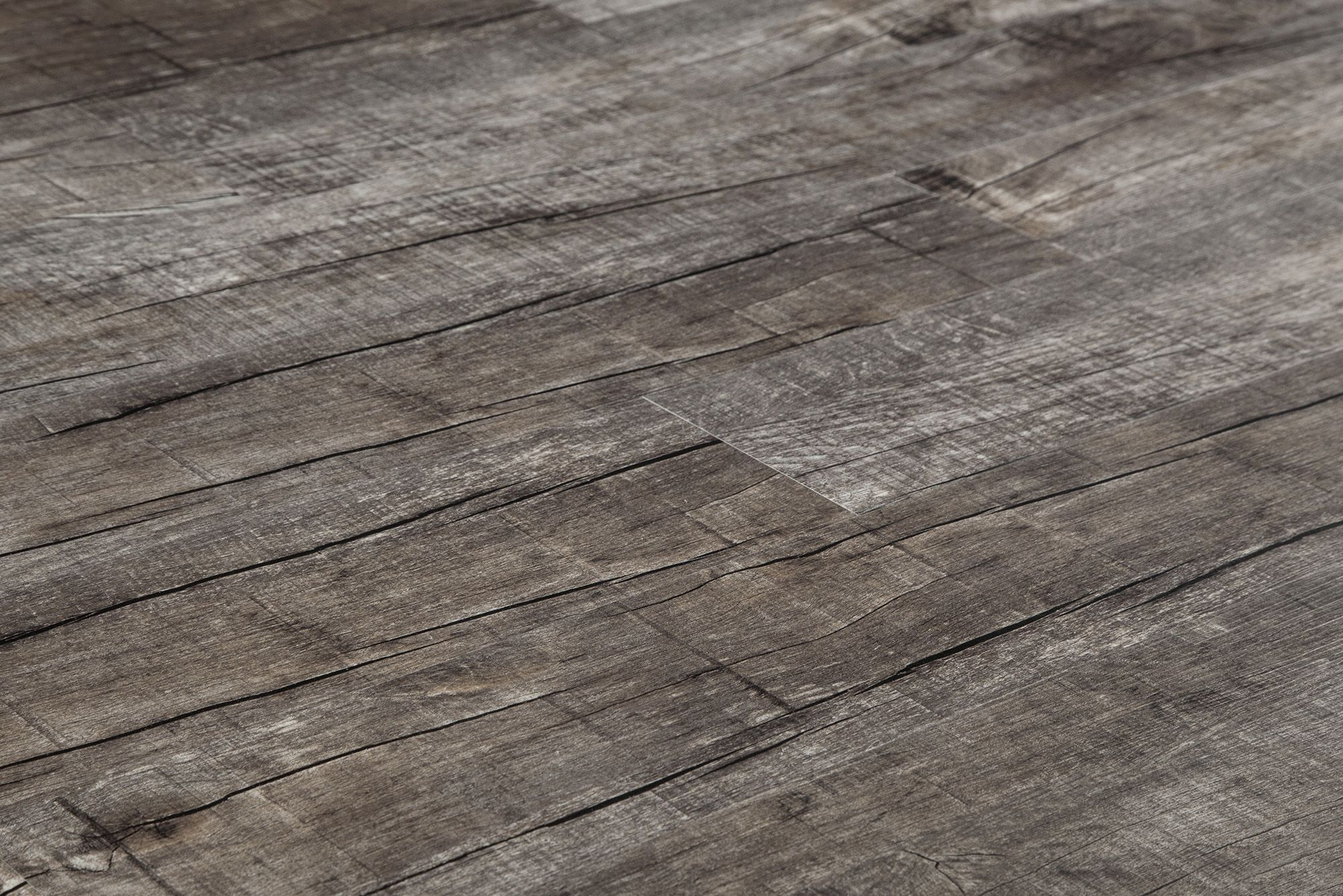 Vesdura vinyl planks 4mm pvc click lock traditions collection