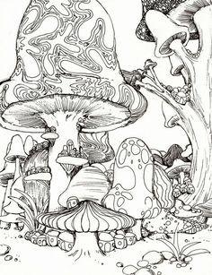 american hippie coloring page zentangle tattoo idea art