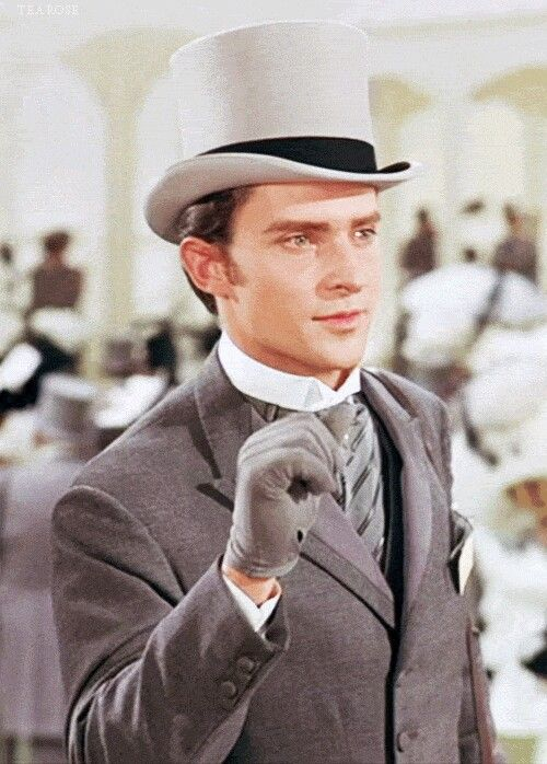 jeremy brett as freddy eynsford hill - Bud Spencer Lebenslauf