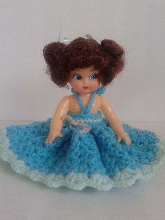 Vintage Crochet Doll ** Air Freshner Cover ** 1970's #airfreshnerdolls Vintage Crochet Doll  Air Freshner Cover  by VintageThatandThis #airfreshnerdolls Vintage Crochet Doll ** Air Freshner Cover ** 1970's #airfreshnerdolls Vintage Crochet Doll  Air Freshner Cover  by VintageThatandThis #airfreshnerdolls
