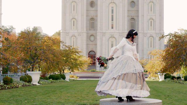 wedding film // click once to watch // by bp.film // bpfilm.net