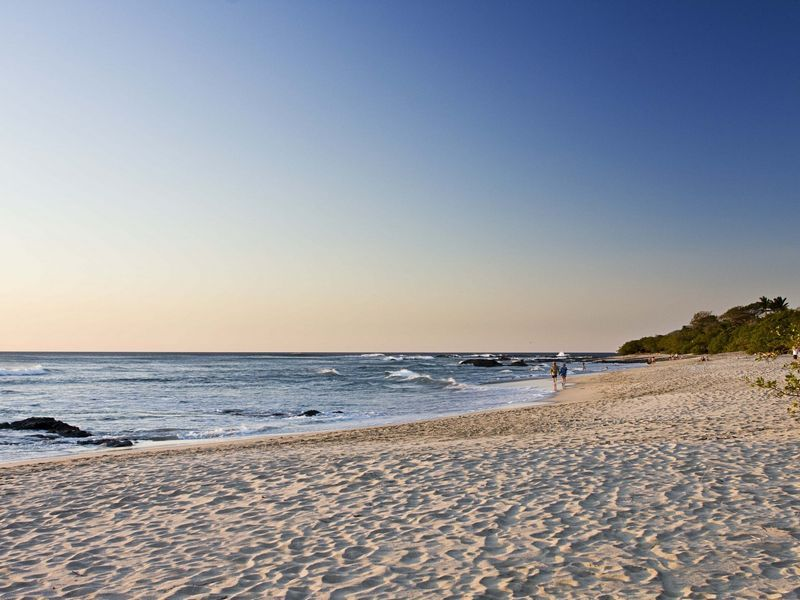 Fotografías Vídeos Y Visitas Virtuales Del Hotel Barceló Langosta Beach Tamarindo Costa Rica