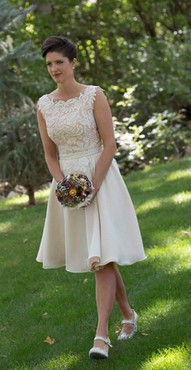 Wedding dress consignment shops near me  Online Bridal Consignment shop  such a great idea This dress is