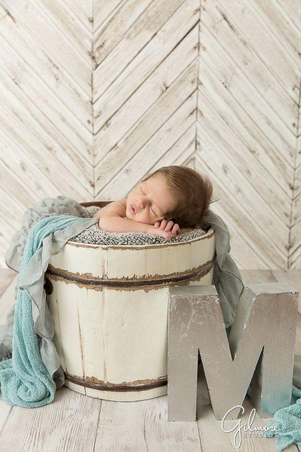 956f22a84ad1 Costa Mesa baby studio - Newborn Boy