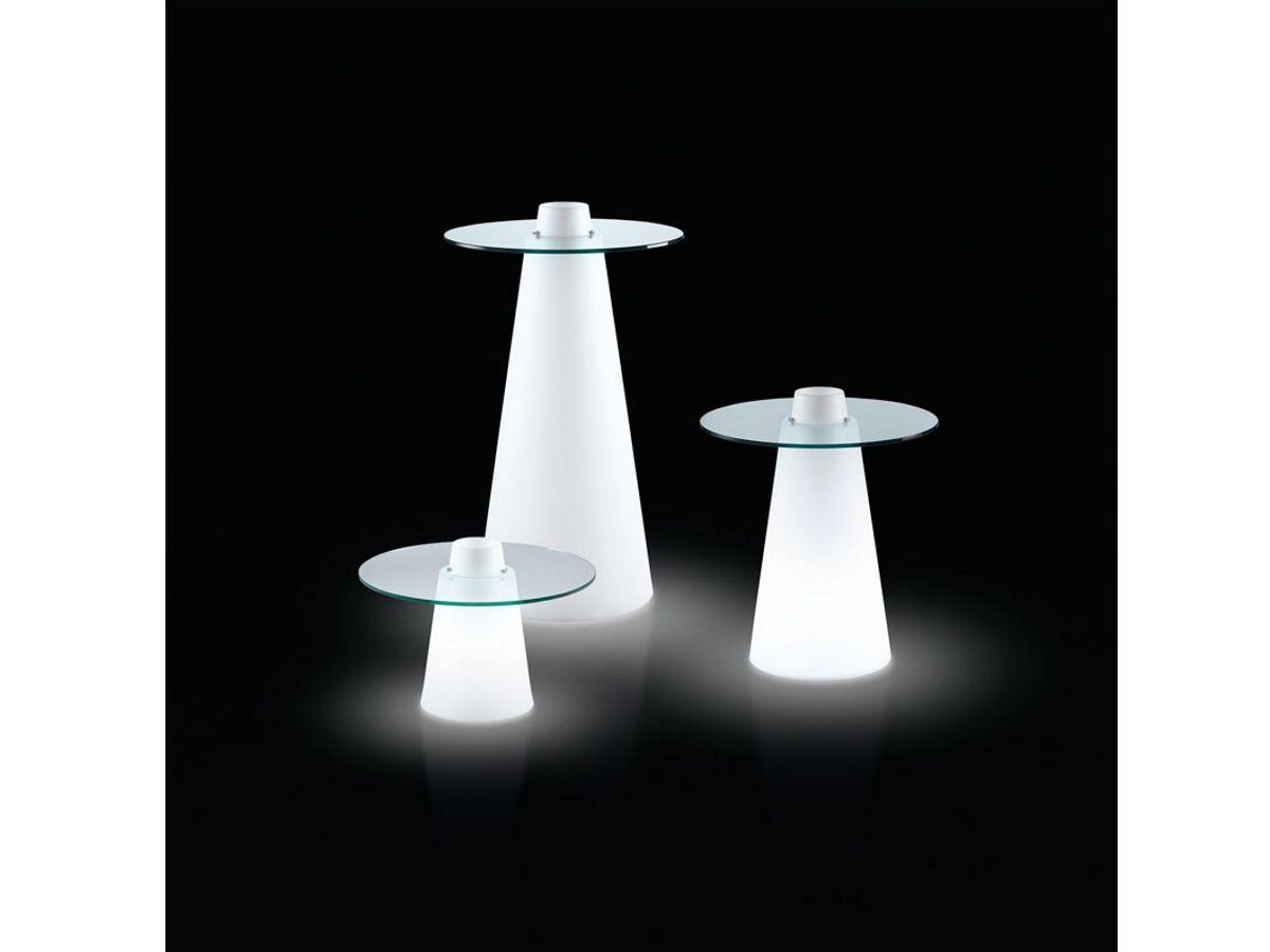 Slide Design Bartisch Peak Kaufen Im Borono Online Shop Bartisch Led Leuchtmittel