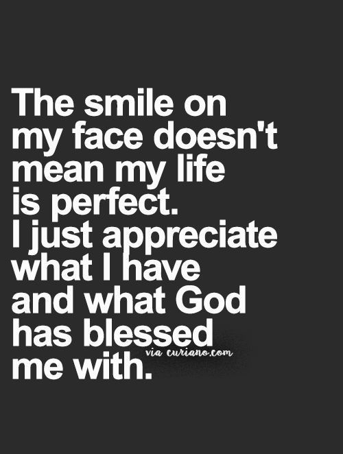 Blessed Quotes 23 I'm #blessed Quotes  Blessed Quotes Inspirational And Thoughts