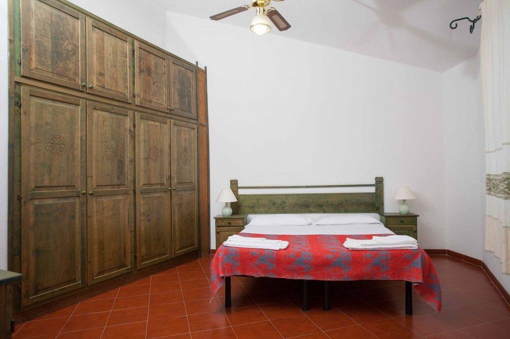Camere Con Divano Letto : Trilocale superior e costituito da soggiorno con divano letto