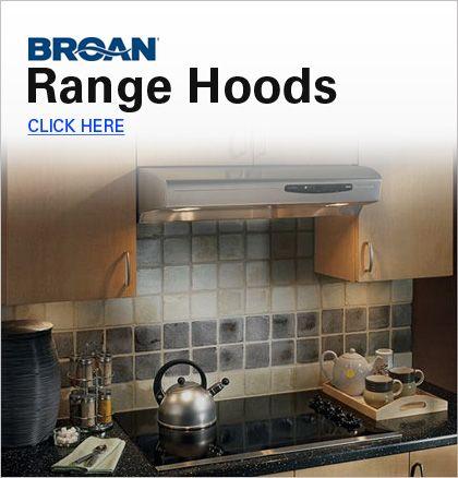 Best Range Hoods | Cose da comprare | Pinterest on kitchen microwave cabinet ideas, kitchen oven cabinet ideas, kitchen refrigerator cabinet ideas, kitchen trash compactor cabinet ideas,