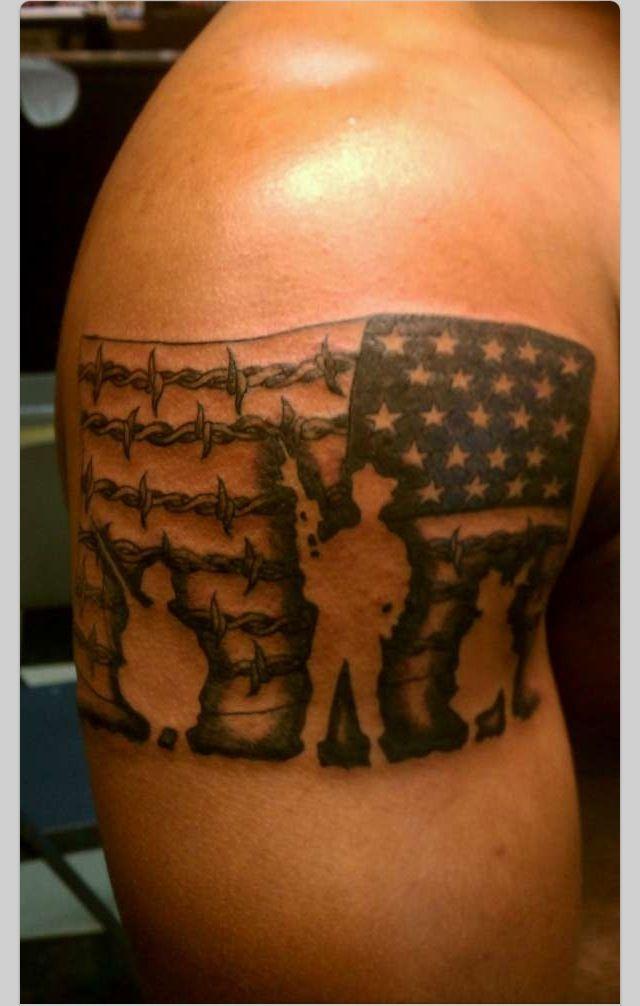 awesome military tattoo military tattoos tattoos