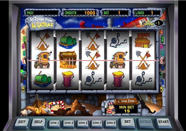 Онлайн казино рулетка на рубли