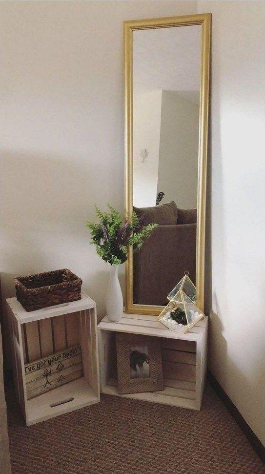14 Ideas para decorar tu depa con rejas de madera