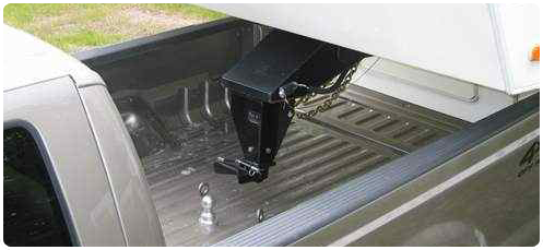 Pin By Suanne Degracia On Rv Hitches Fifth Wheel Trailers 5th