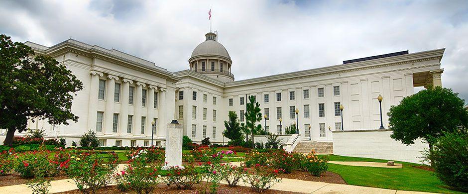AlabamaHeader2 Alabama, Tours, Taj mahal