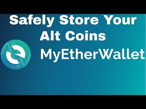 Where to buy merit cryptocurrency