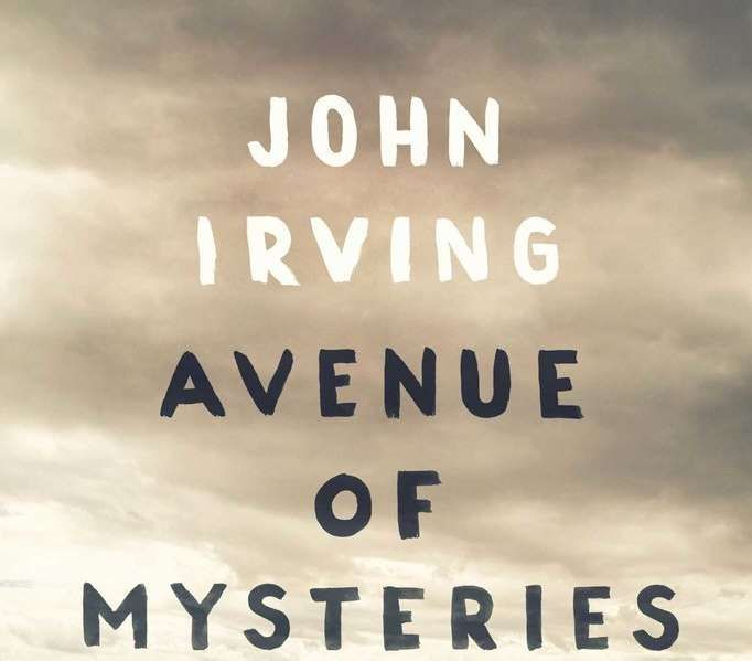 Beloved author John Irving is back with Avenue of Mysteries, a novel about the nature of memories an... - Provided by PopSugar