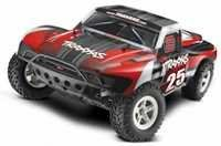 Traxxas 68086-1 Slash 4X4: 4WD Electric Short Course Truck, Ready-To-Race (1/10 Scale), Colors May Vary  http://www.bestdealstoys.com/traxxas-68086-1-slash-4x4-4wd-electric-short-course-truck-ready-to-race-110-scale-colors-may-vary/