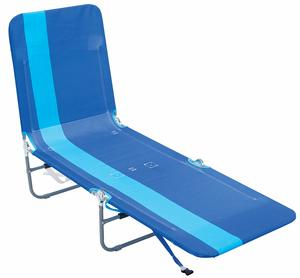 Top 12 Best Folding Lounge Chairs In 2020 Reviews Beach Lounge Chair Folding Lounge Chair Folding Beach Lounge Chair