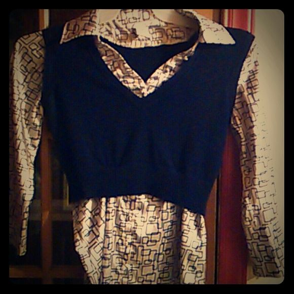 Shirt Charlotte Russe Charlotte Russe Tops Blouses