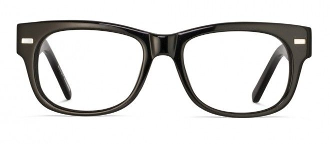 Warby Parker Crosby  $95.00