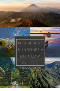 Here's Why You Should Give Your Long Overdue Backpacking