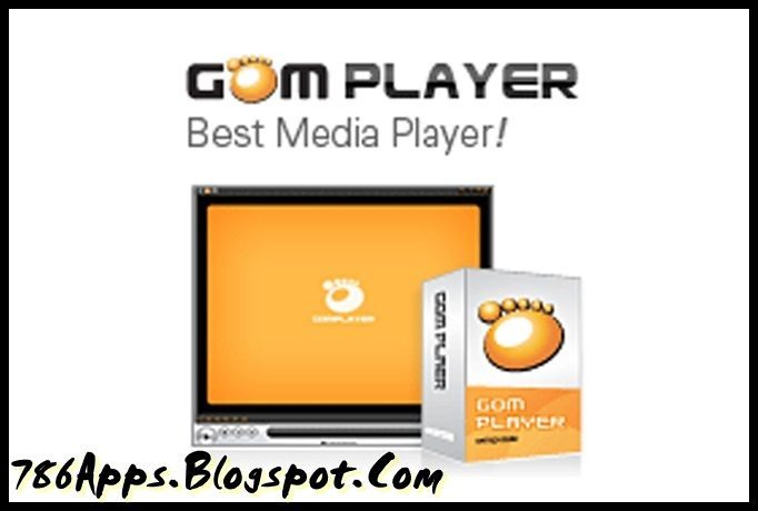 GOM Player 2 3 6 5260 For Windows Free Download | software