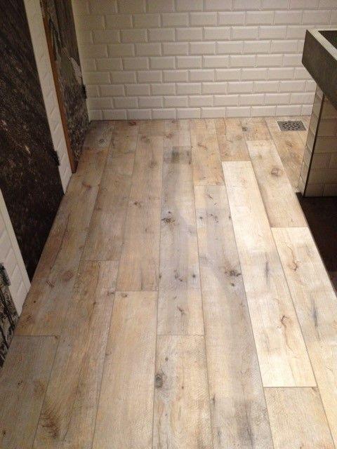 Keramisch parket flaviker dakota floors Pinterest Interiors - bodenbelag f r k che