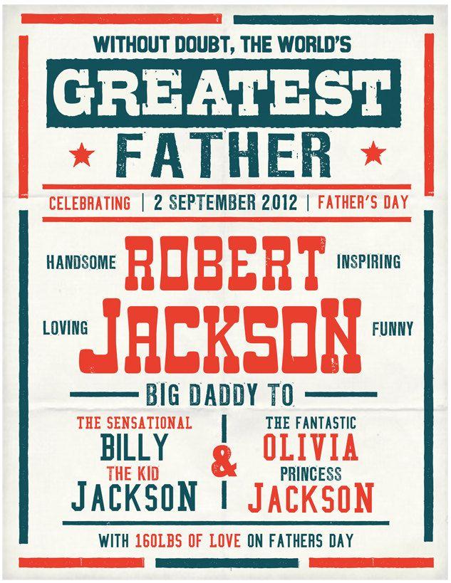 fathers day australia - photo #13