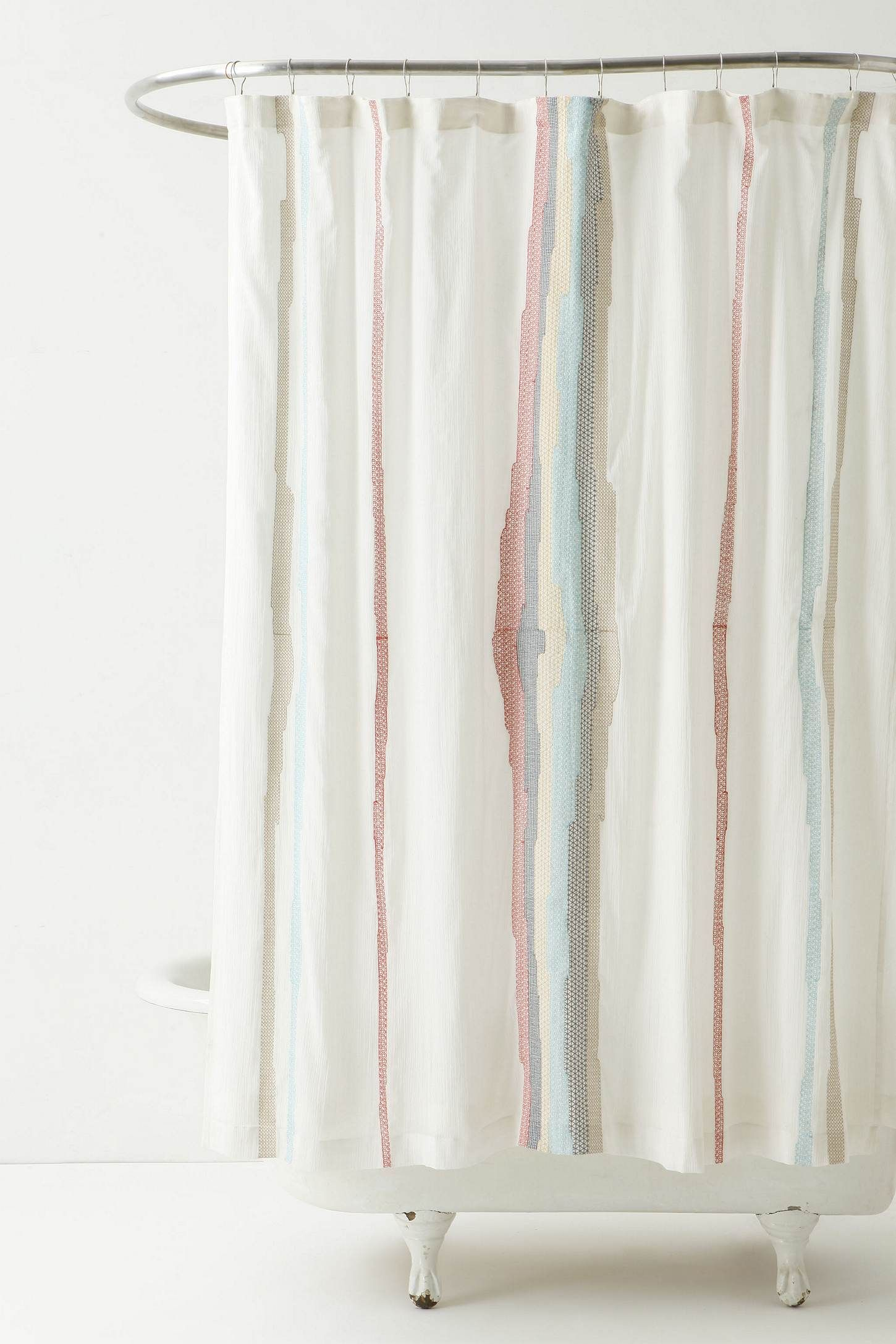 anthropologie sofa ebay queen pull out march 2012 decor pinterest curtains