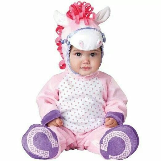 Hermosa! Mi_Minimi_Ivonne Pinterest Hermosa - trajes de halloween para bebes