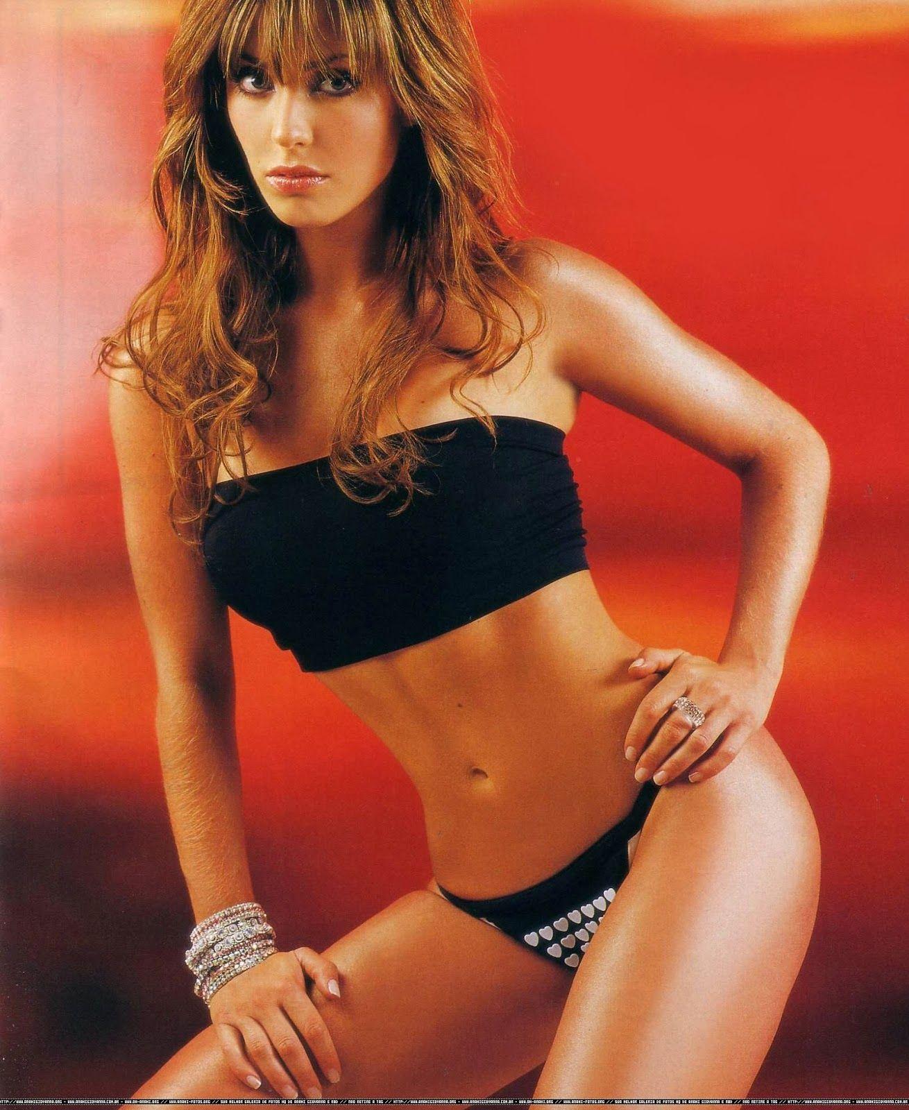 Anahi Hot rbd hot | rbd: fotos da anahí(mia colucci): | swimwear